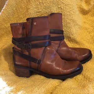 Pikolino Boots